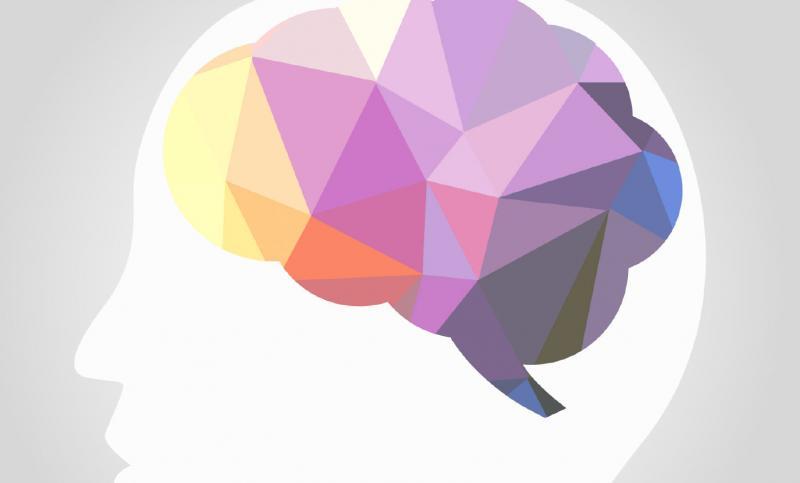 Mind icon